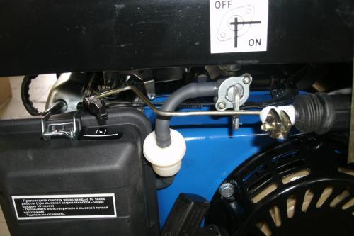 Однофазные стабилизаторы напряжения энергия voltron